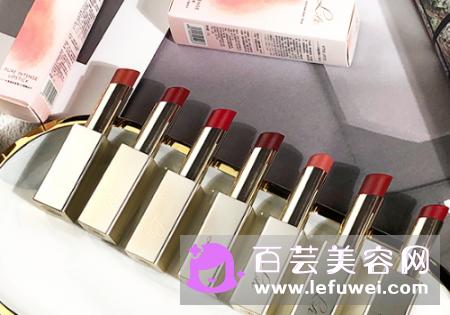 lilt小金砖口红是哪个国家的品牌 标准妆和咬唇妆使用方法