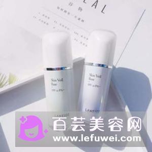 卡尼尔卸妆水真假鉴别方法 是欧莱雅旗下的品牌吗