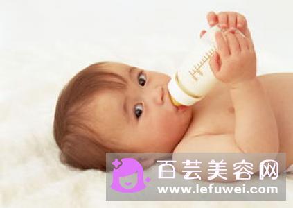 水乳需要经常换吗 什么情况下要换