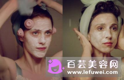 皮肤变不一定依赖护肤品,这些习惯坚持做