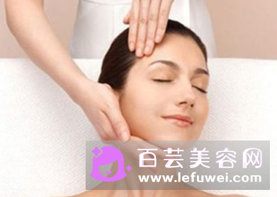 颈部护肤注意哪些,颈部保养怎么做